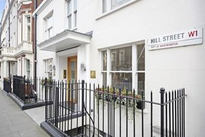 39 Hill Street