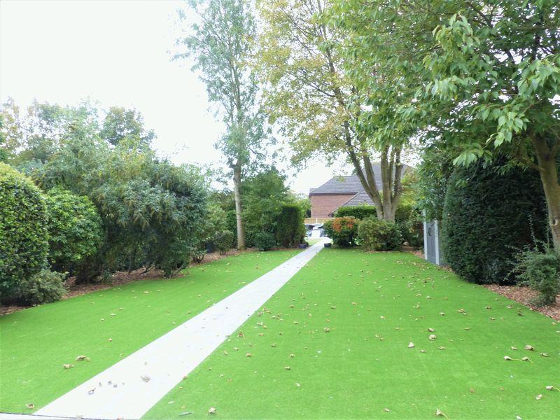 Wylde Green Road Walmley
