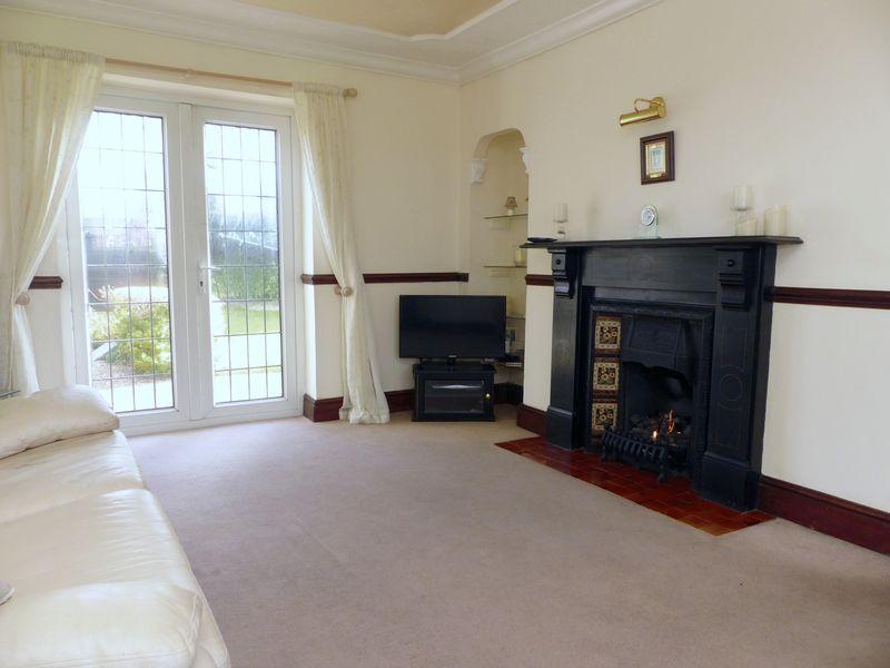 Cottage Lane Minworth