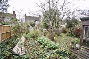 Barn Meadow Lane Bookham