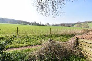 Burney Road Westhumble
