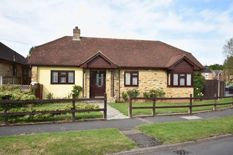 Sole Farm Road Bookham