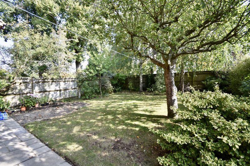 Park Green Bookham