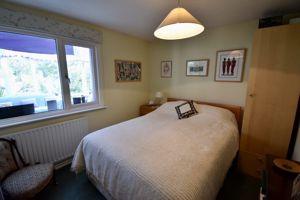 Twelve Acre Close Bookham