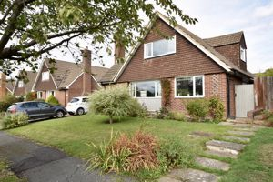 Twelve Acre Close Bookham