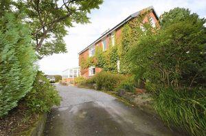 Ramsden Road Wardle