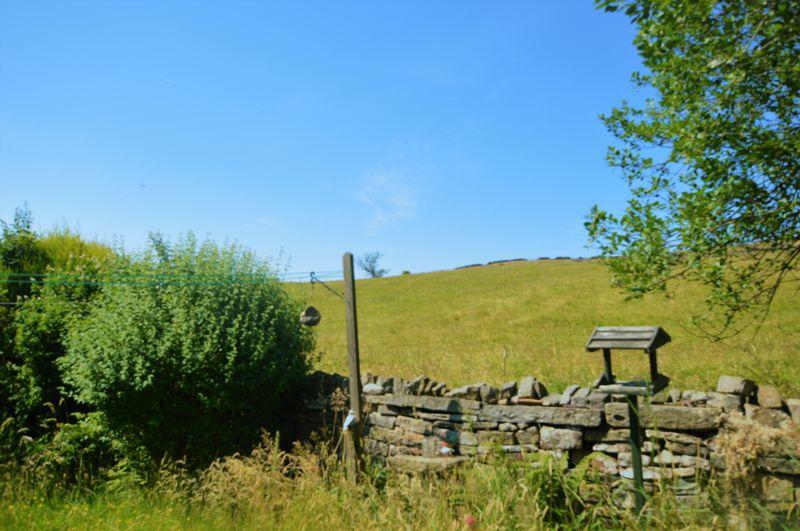 Rooley Moor Road