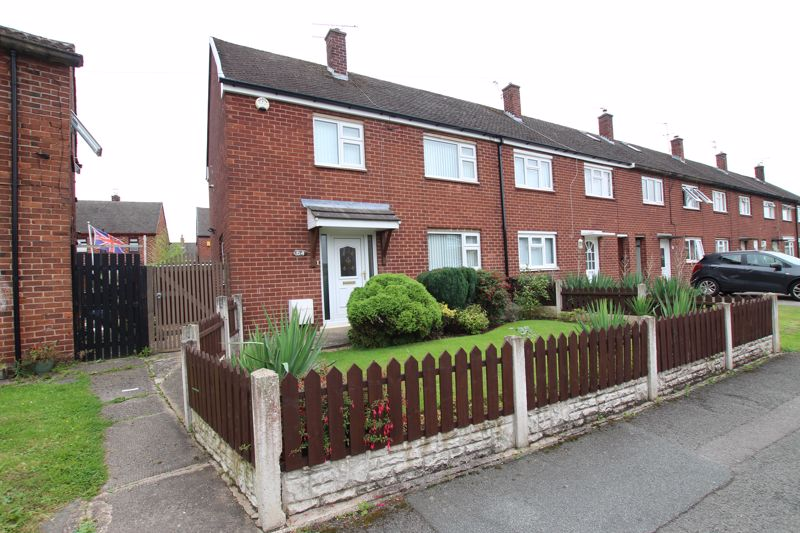 Wilmslow Drive Great Sutton