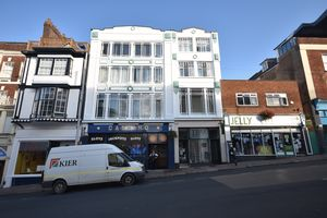 145- 147 Fore Street