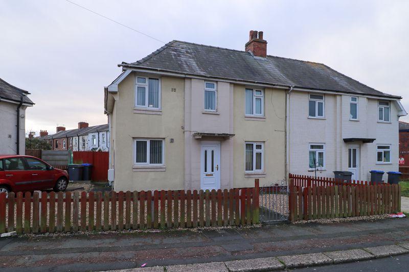 Leavesley Road
