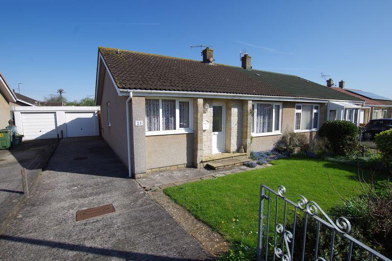 Moorcroft Road Hutton