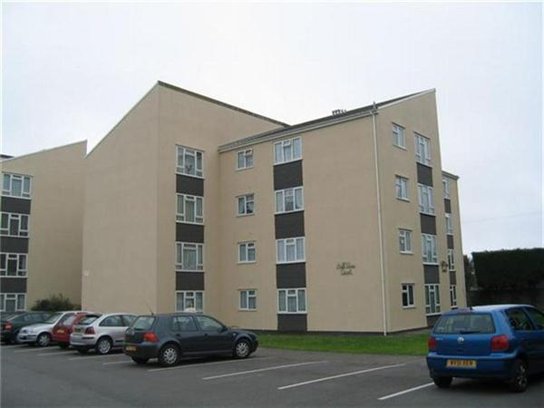 Hill View Court Milton