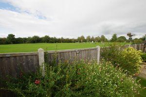 Briar Road Hutton