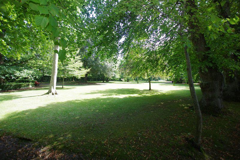 Rectory Way Lympsham