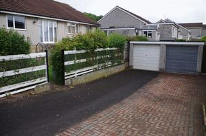 Whittington Drive Worle