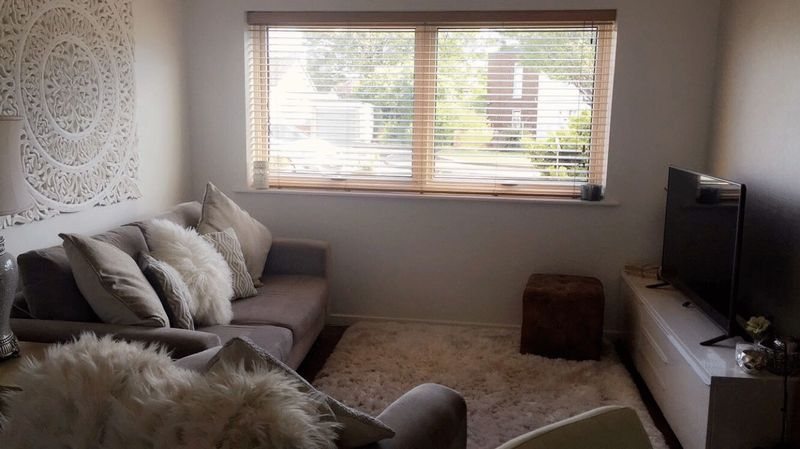 Living Room Two