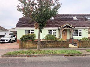 Lulworth Road