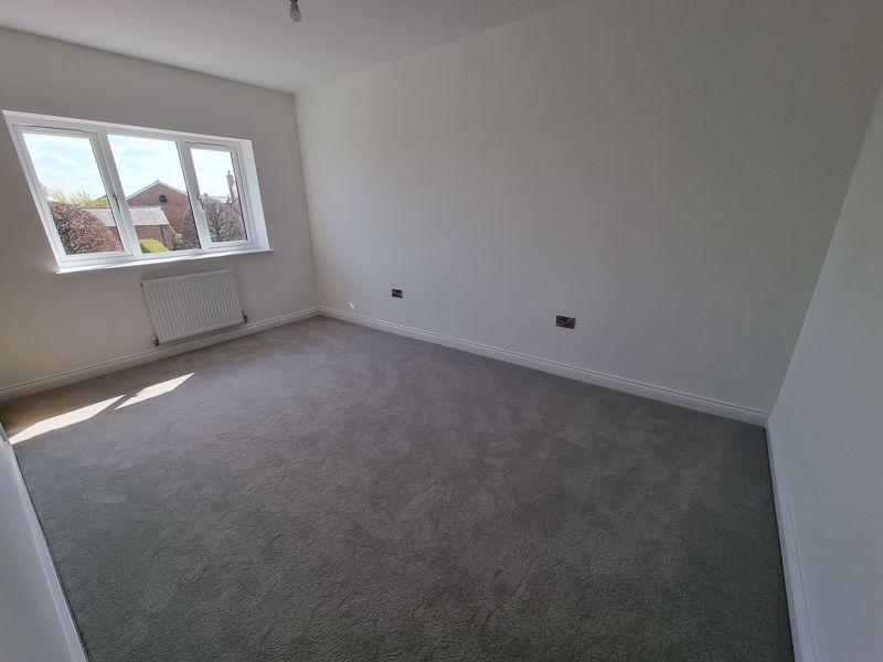 EXAMPLE - Bedroom