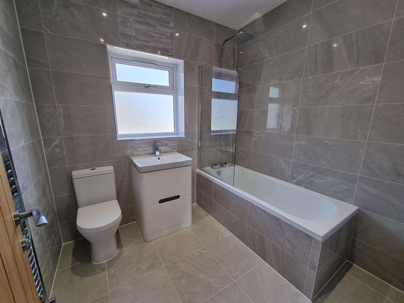 EXAMPLE - Bathroom