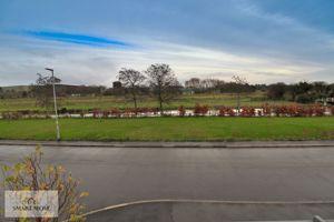 Fairclough Drive Tarleton
