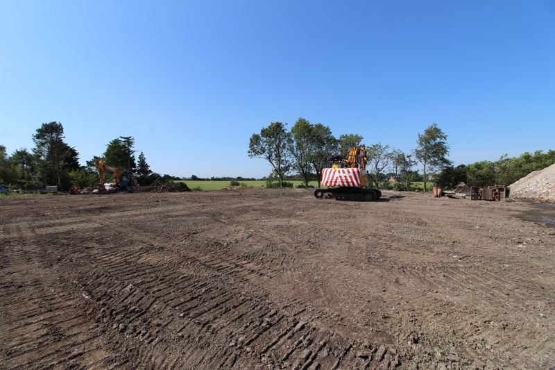 Site as of 31/07/2020