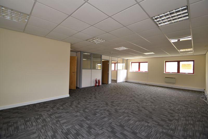FF Office