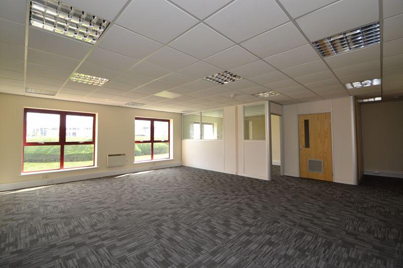 GF Office