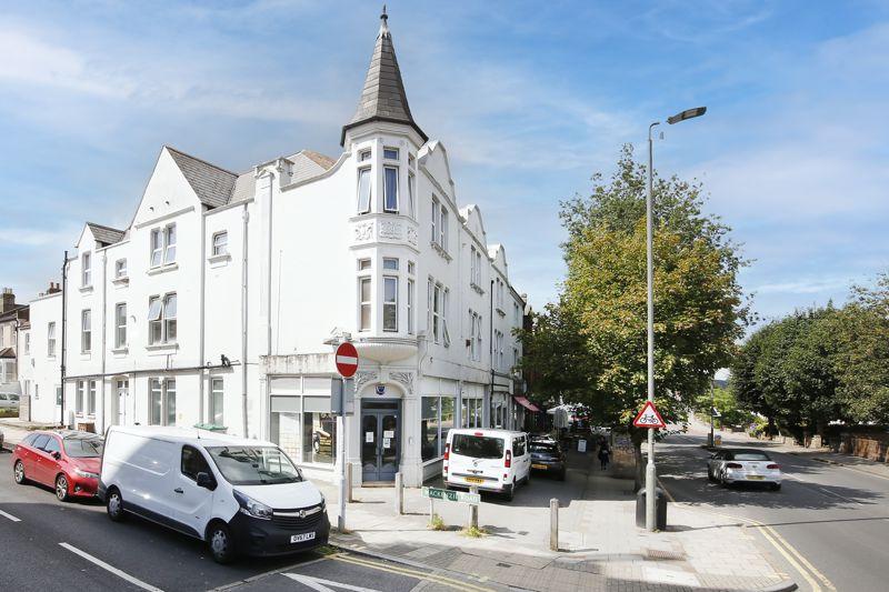 243 Beckenham Road