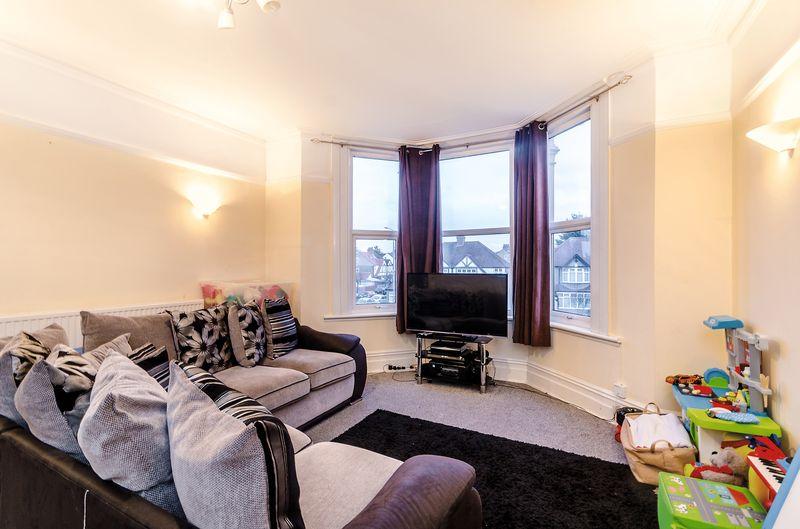 Ripon House 254 Croydon Road