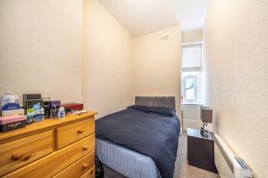 249 Beckenham Road