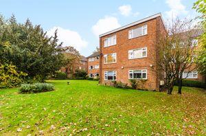 5 Beckenham Grove