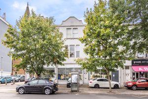 245 Beckenham Road
