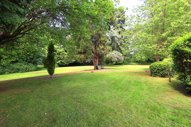 Communal Gardens (alternative view)