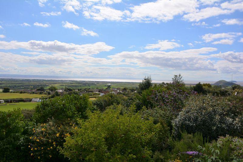 Hillcote Bleadon Hill