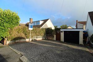 Tormynton Road