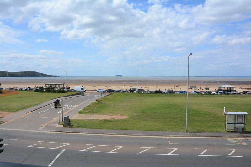 58 Beach Road
