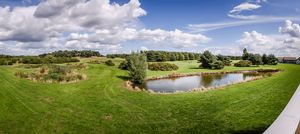 Fairway Lakes Fritton