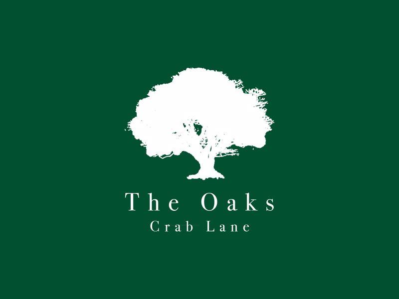 Crab Lane Bradwell