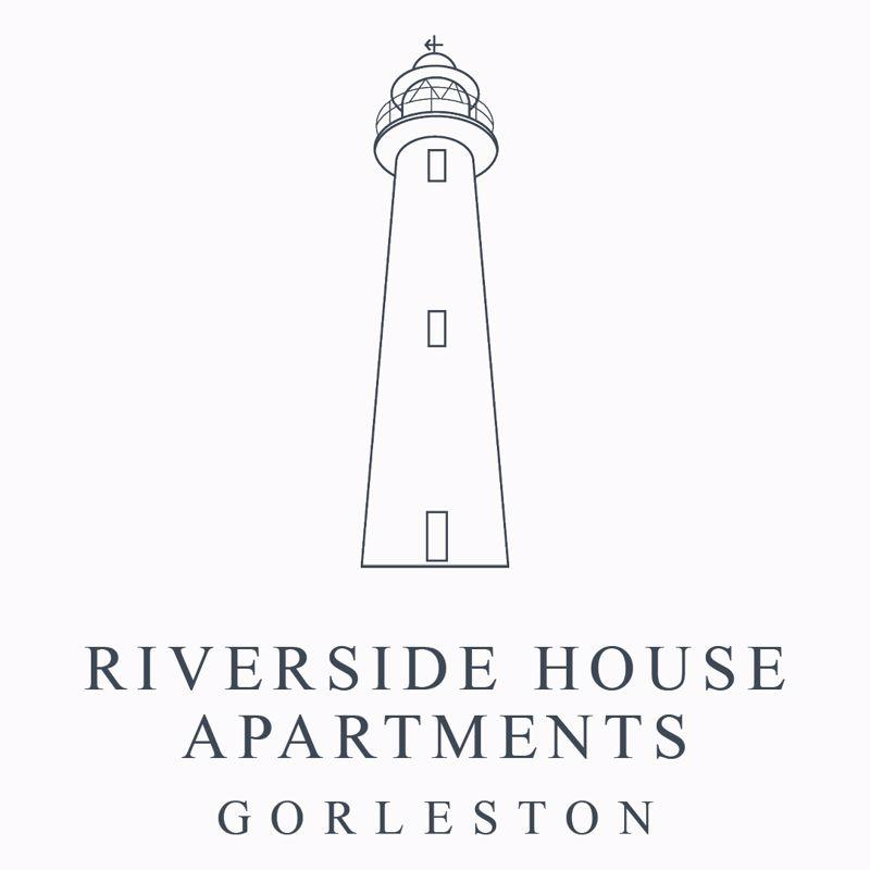 Riverside Road Gorleston