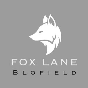 Fox Lane Blofield