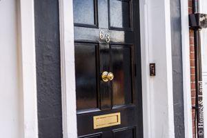 High Street Gorleston