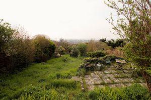 Anson Grove Portchester