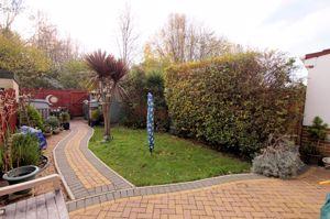 Sunningdale Road Portchester