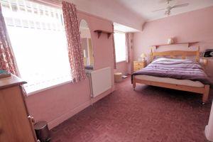 Castle Grove Portchester