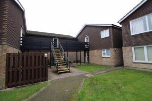 Highfield Court