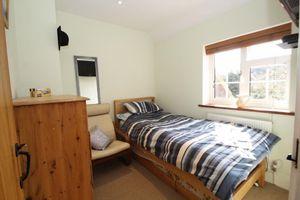 Penfold Cottages