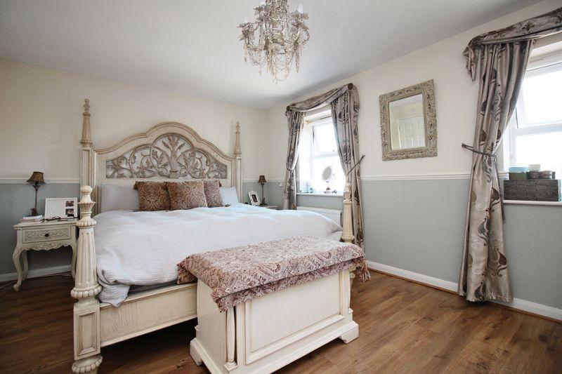 Glaslyn Avenue Rowley Regis