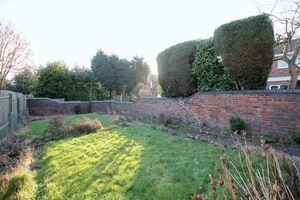 Coppice Lane Quarry Bank