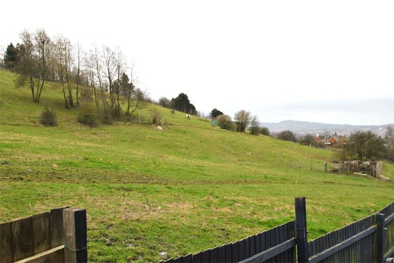 Clent Hill Drive