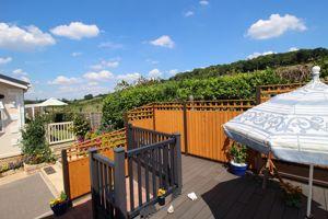 Lea Villa Residential Park Lea
